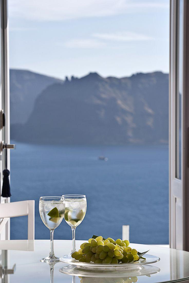 336 Best Santorini Greece Images On Pinterest Places To