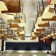 flipped clasroom - Buscar con #Educación #FC