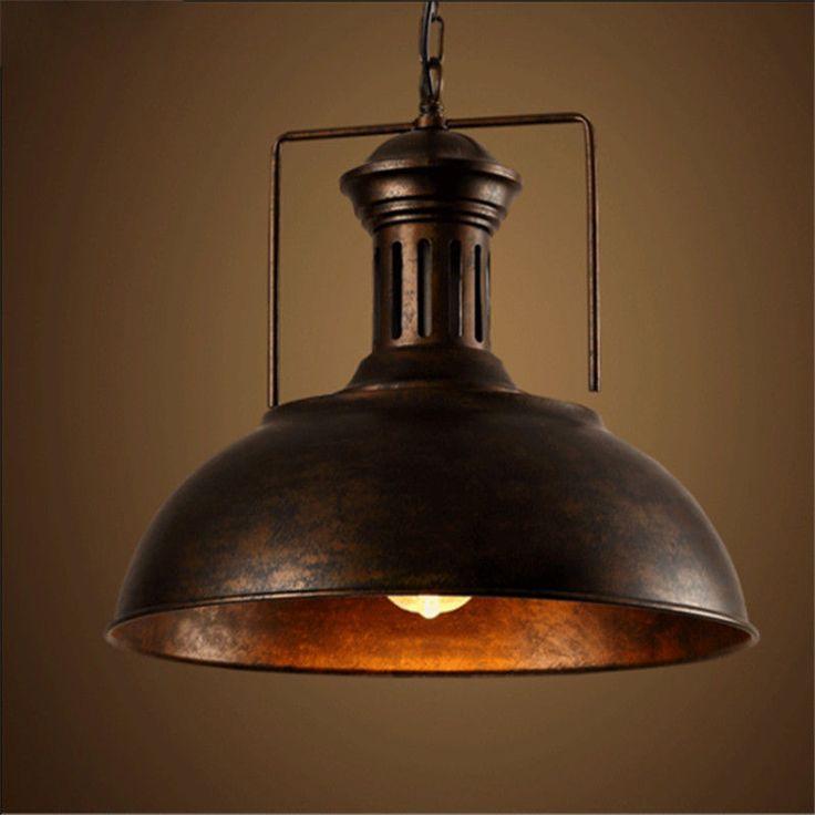 Kitchen Chandelier Brown: Best 25+ Led Kitchen Ceiling Lights Ideas On Pinterest