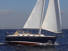 17 best images about dom the boat buzzard and com pac yachts sturdy seaworthy and honest valuemy next boat