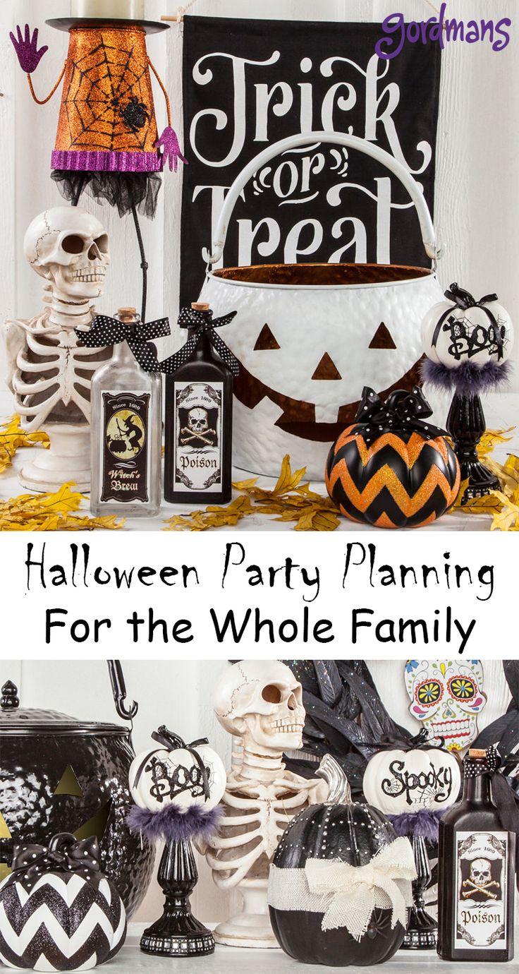 76 best Halloween images on Pinterest