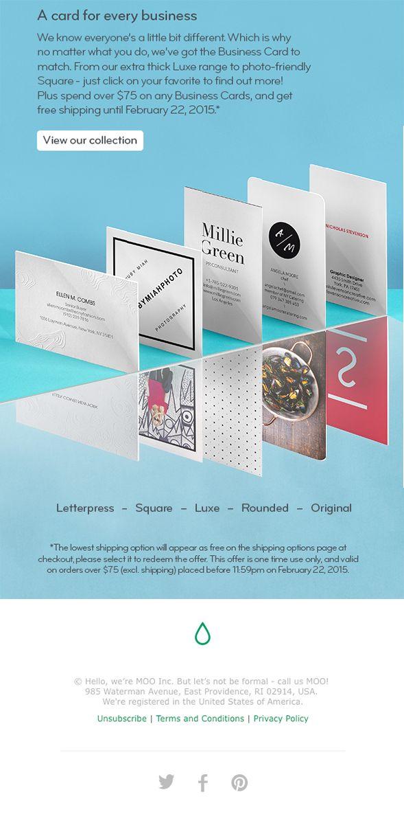 Fantastisch Moo Karten Vorlage Zeitgenössisch - Beispiel ...