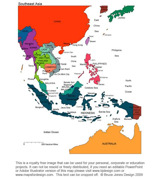 11 best life in the strait of malacca images on pinterest asia fact the strait of malacca is the narrowest strait in the world gumiabroncs Choice Image
