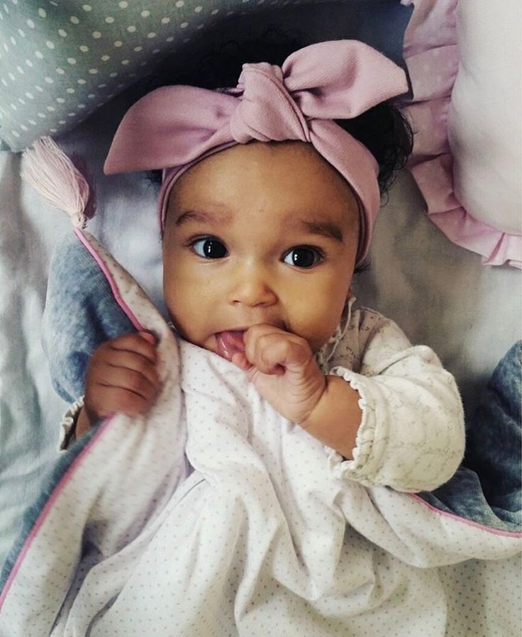 Image Result For Mixed Baby Pictures Girl Baby Baby