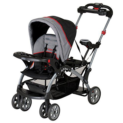 110 Best Strollers Images On Pinterest Baby Prams Baby
