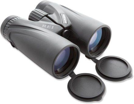 REI XR 10 x 50 Waterproof Binoculars