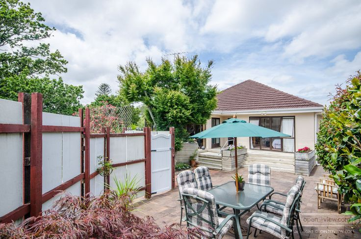 Open2view ID#332272 (39 Sonia Ave) - Property for sale in Remuera, New Zealand