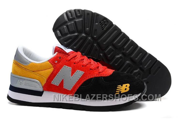 https://www.nikeblazershoes.com/hot-new-balance-990-men-yellow-red.html NEW BALANCE 990 MEN YELLOW RED DISCOUNT YJS2Y Only $63.00 , Free Shipping!