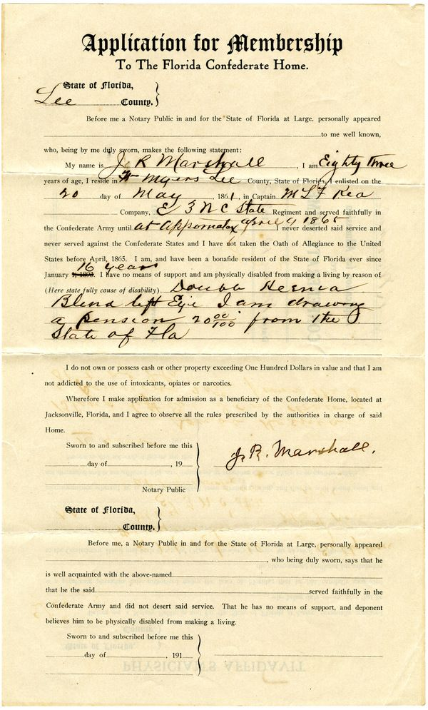 Funeral order for the burial of lee harvey oswald lee harvey funeral order for the burial of lee harvey oswald lee harvey oswald study pinterest ccuart Choice Image