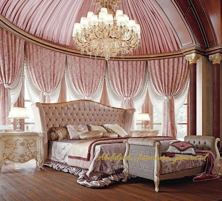 Toko furniture online jepara dengan kwalitas terbaik dan