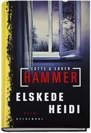Elskede Heidi