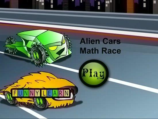 Con estos dos juegos podrás pasar un rato divertido mientras repasas las tablas de multiplicar