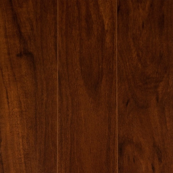 1000 Images About Wood Floors On Pinterest Laminate