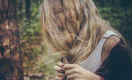 20 Pripomienok, Ktoré Ti Pomôžu Nájsť Silu A Odhodlanie V Ťažkých Časoch