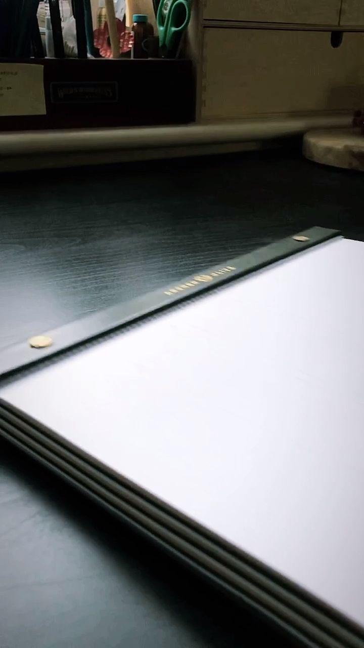 Bullet Journal Headers, Bullet Journal Notebook, Bullet Journal Ideas Pages, Bullet Journal Layout, Bullet Journal Inspiration, Book Journal, Bullet Journals, Bujo Inspiration, Handwritting