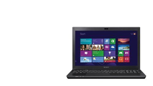 how to go to bios setup in sony vaio laptop