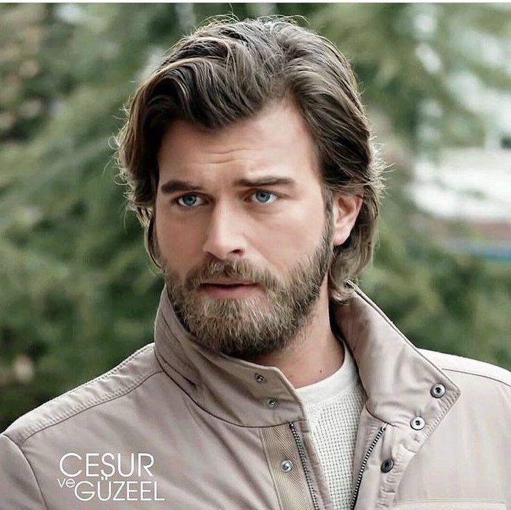 1904 Best Kivanc Tatlitug ⭐️⭐️⭐️⭐️ Images On Pinterest