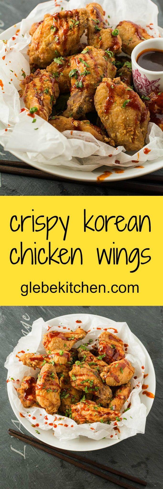 Best 25 korean bbq sauce ideas on pinterest korean bbq marinade indian restaurant lamb curry korean bbq saucekorean food recipesbbq forumfinder Choice Image