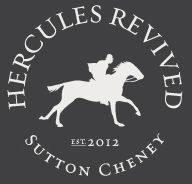 Hercules Revived, English Country Coaching Inn, Sutton Cheney, Leicestershire
