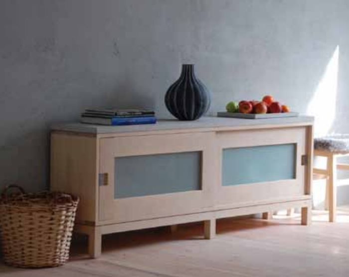 Gad @ peekaboo » ROMA – din egen möbel  #TornboMöbler
