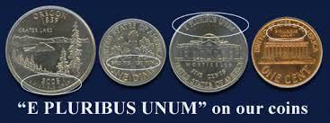 Résultats de recherche d'images pour «annuit coeptis novus ordo seclorum meaning»