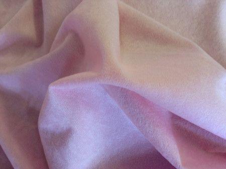 Brushed Suedette | UK Fabrics Online