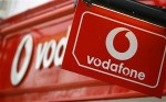 According to a new rumour from the mobile world, Verizon and AT may be working together and with a common aim – to acquire Vodafone, the second most significant carrier in the world (the first is China mobile). If the companies reach an agreement and the deal is signed, Verizon and AT will pay through the nose – 260 pence per share or $3.93 in US dollars. According to the specialists from Financial Times, Vodafone will cost the two companies...