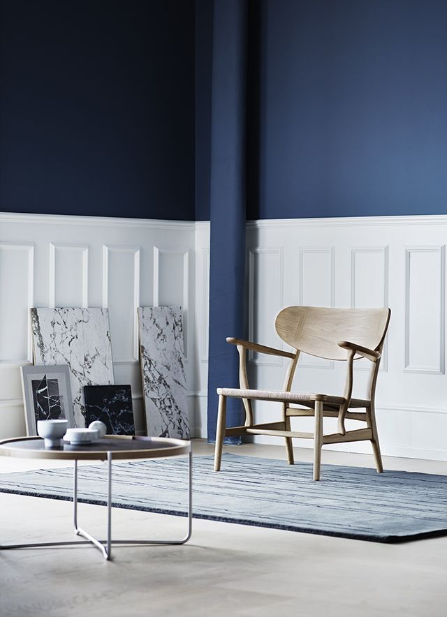 Cult Design | News from the Stockholm Furniture Fair