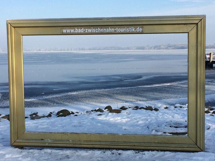 Alles im Rahmen - Kurpark #Rahmen #Kurpark #Bad Zwischenahn #Zwischenahner Meer #Urlaub #Heimat #Ammerland