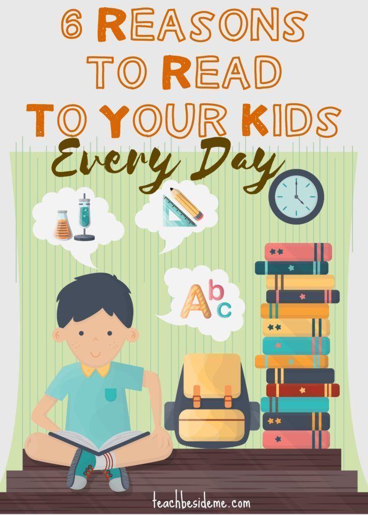 Advanced Essay #2: Children's Books: Importance in