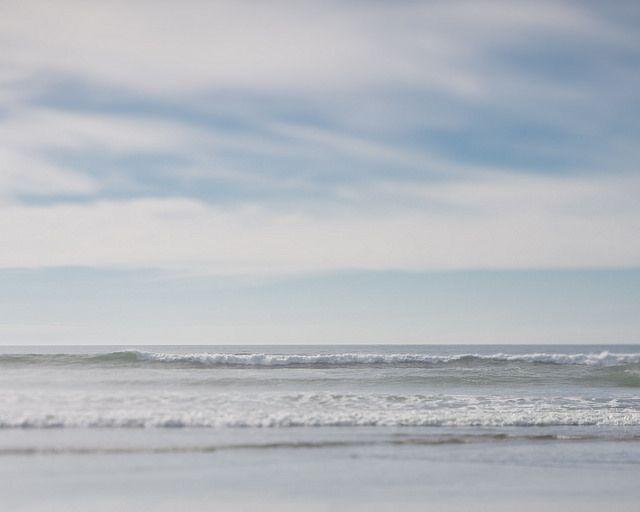 PNW_0949 - Sylvia Mioduszewska Oregon Coast | Beach Art