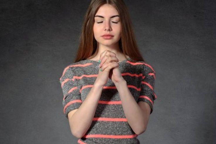 ¿Cómo lograr que mis propósitos y deseos de año nuevo se cumplan realmente? | Nueva Mujer