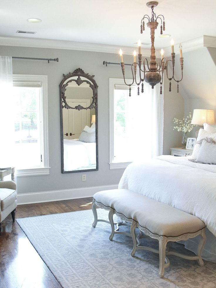 1000 ideas about peaceful bedroom on pinterest bedroom for Peaceful living room ideas