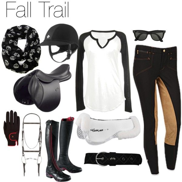 My set from my polyvore! -A