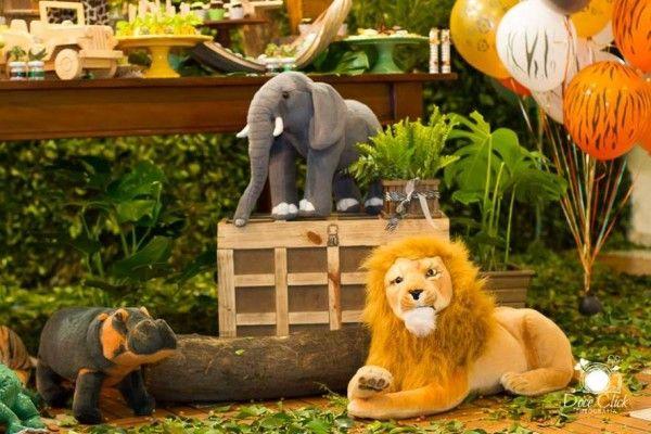 decoracao_festa_safari_priscila_pandolfo5