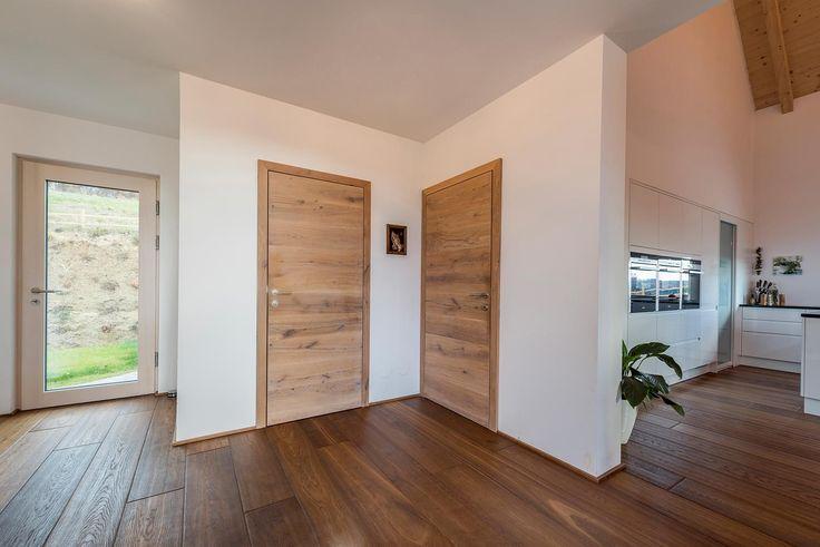 die besten 25 innent ren holz ideen auf pinterest innent ren aus holz holz und t r holz. Black Bedroom Furniture Sets. Home Design Ideas