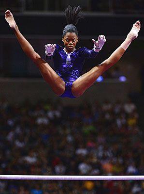 Google Image Result for http://i2.cdn.turner.com/si/2012/olympics/2012/writers/brian_cazeneuve/07/02/douglas.wieber.battle.womens.gymnastics.trials/douglas_298.jpg