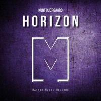 Kurt Kjergaard - Horizon [DEEP HOUSE] by Matrix Music Records on SoundCloud