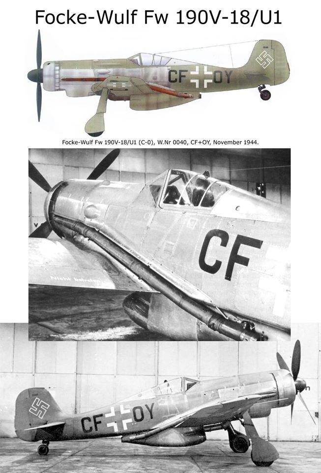 Luftwaffe 46 et autres projets de l'axe à toutes les échelles(Bf 109 G10 erla luft46). - Page 11 59f0e2c714ba0e7e4fa81cdcb14da122--military-aircraft-airplane
