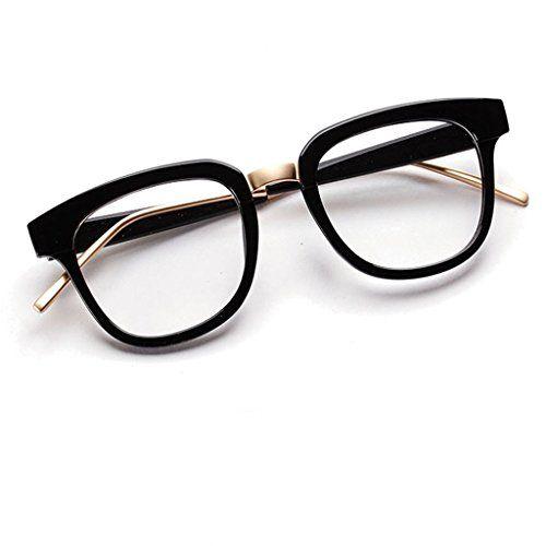 monture lunettes de vue femme