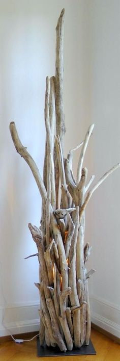 Where to Get Driftwood DIY Driftwood