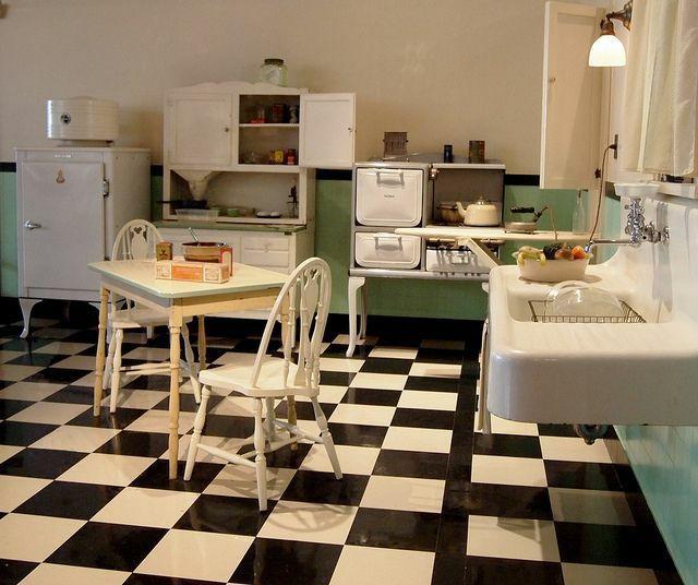 Mejores 409 imágenes de The well weathered Home en Pinterest   La ...