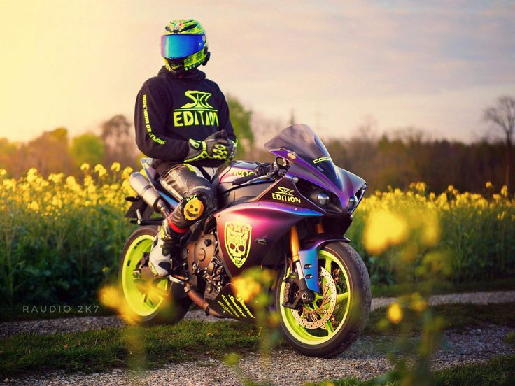 F Fd D B Debcfdaf Ec E Yamaha R on Motos Yamaha