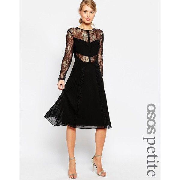 Low cut black dress asos coupons