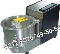 Endüstriyel Krom Çelik  Soğan Doğrama Makinası 0212 2370749 >> Dograma Soyma Parçalama Soyma Makineleri >> Sebze Parçalama Dograma Makineleri >> Sebze Dograma Makinesi >> En Ucuz Fiyatlarıyla Sebze Parçalama Makinasi Endüstriyel Sebze Parçalayici ASP 1 Satış Telefonu 0212 2370749