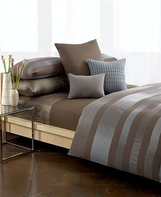 24 Best Images About Bedroom Shhhhhhhh On Pinterest Ralph Lauren Luxury Bedding And
