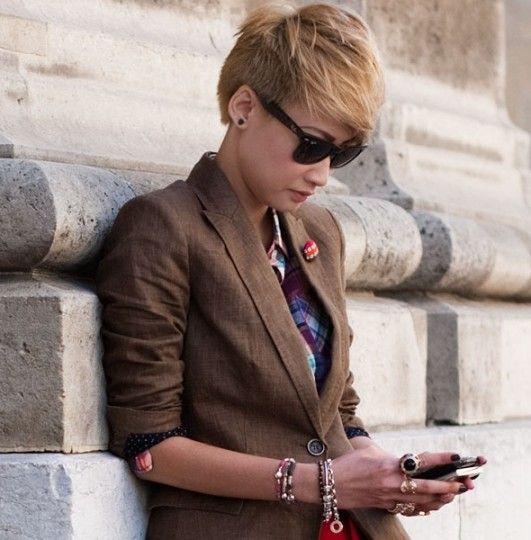 selong lesbian personals Jual beli online pancor selong - jual beli online ranai natuna jual beli online randudongkal dan sekitarnya - jual beli online shop.