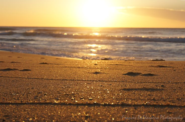 glitter me sunrise