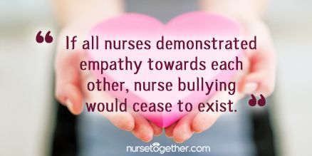 bullying in nursing Ana recognizes that incivility, bullying, and violence in the workplace are serious issues in nursing currently, there is no federal standard that requires workplace violence protections.