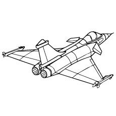 delta airlines coloring pages   38 best Smooth Airplane Coloring Pages images on Pinterest ...